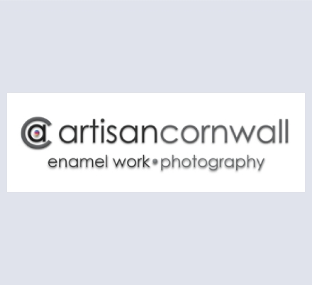 artisancornwall - Artist and Photographer based in Penzance, Cornwall