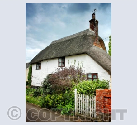 Country cottage 2