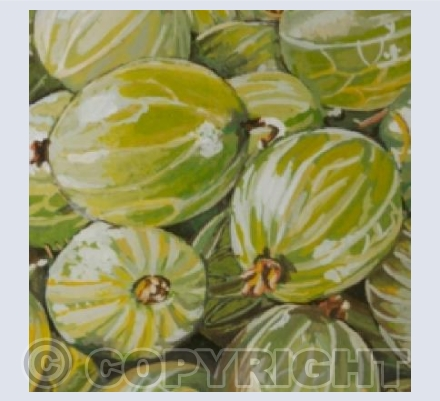 'Gooseberries'