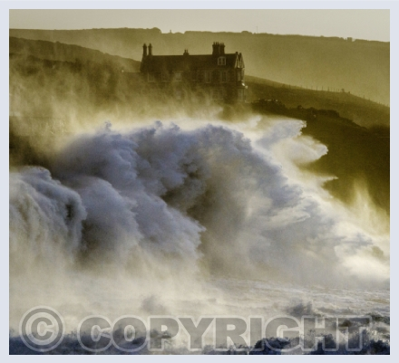 Porthleven Cards