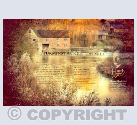 west country landscapes