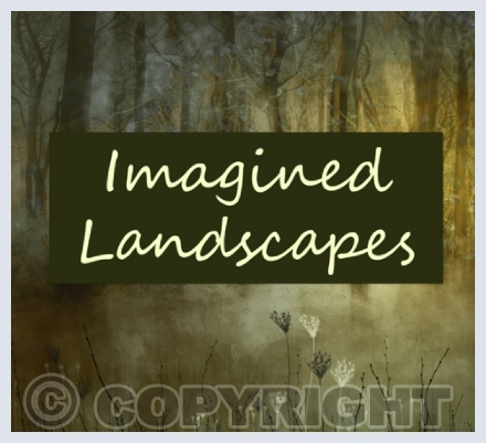 Imagined Landscapes