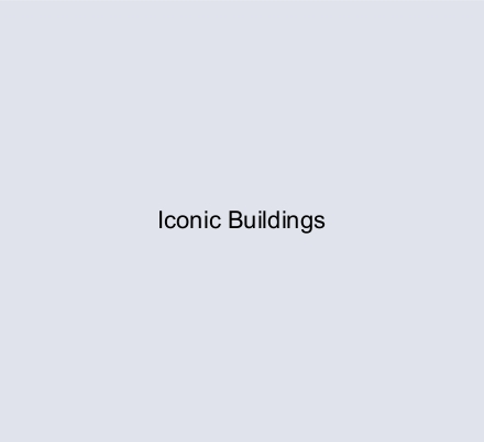 Iconic Buildings
