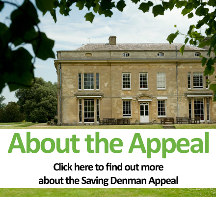 About the Denman appeal