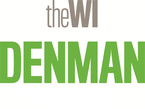 the WI Denman